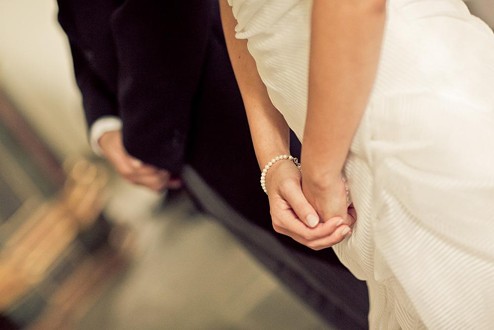 Hochzeit-Petersberg_10.jpg