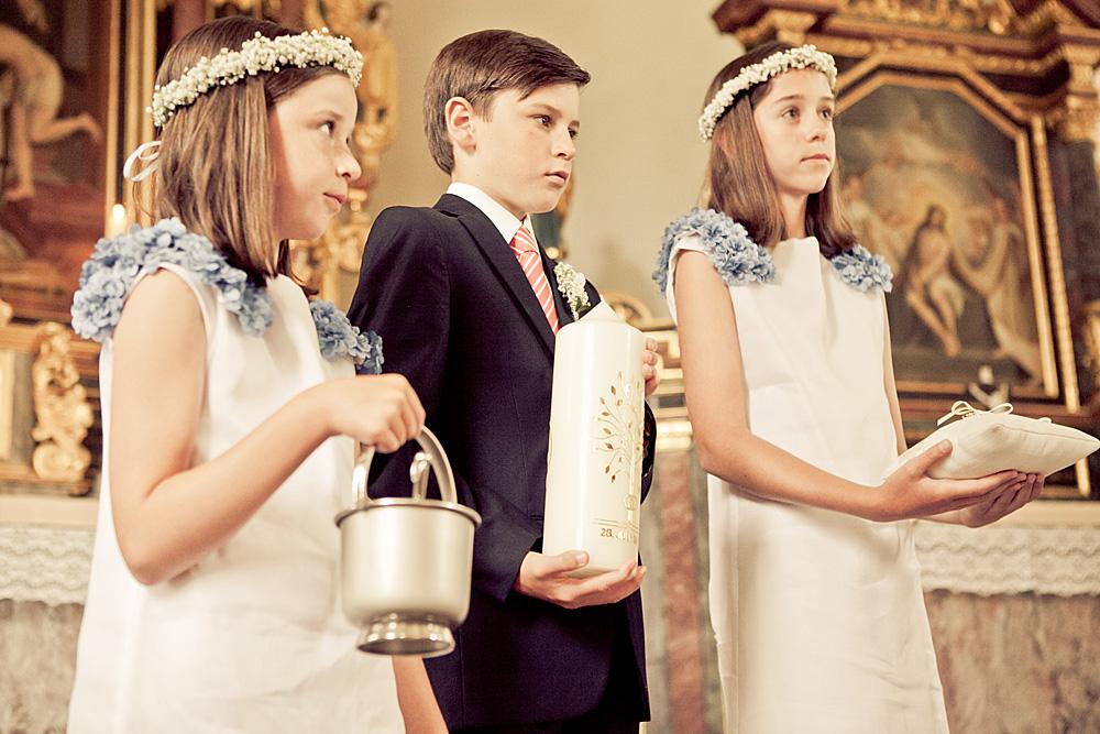 Hochzeit-Petersberg_12.jpg