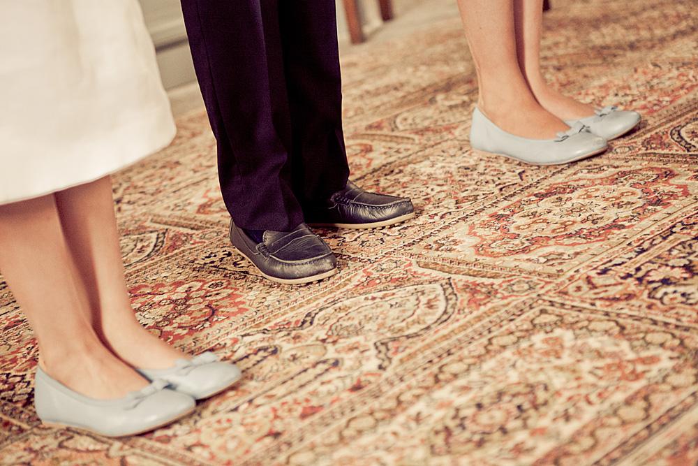 Hochzeit-Petersberg_11.jpg