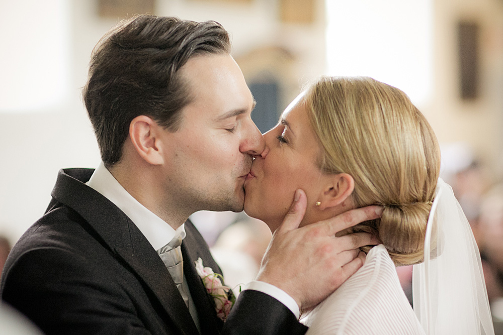 Hochzeit-Petersberg_13.jpg