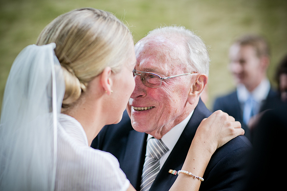 Hochzeit-Petersberg_15.jpg