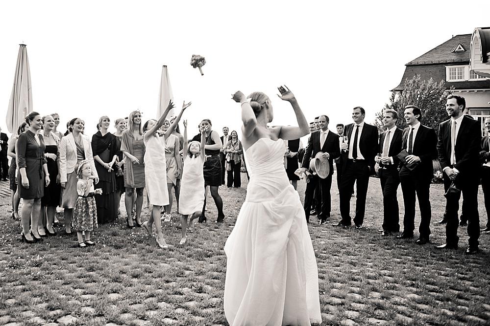 Hochzeit-Petersberg_17.jpg