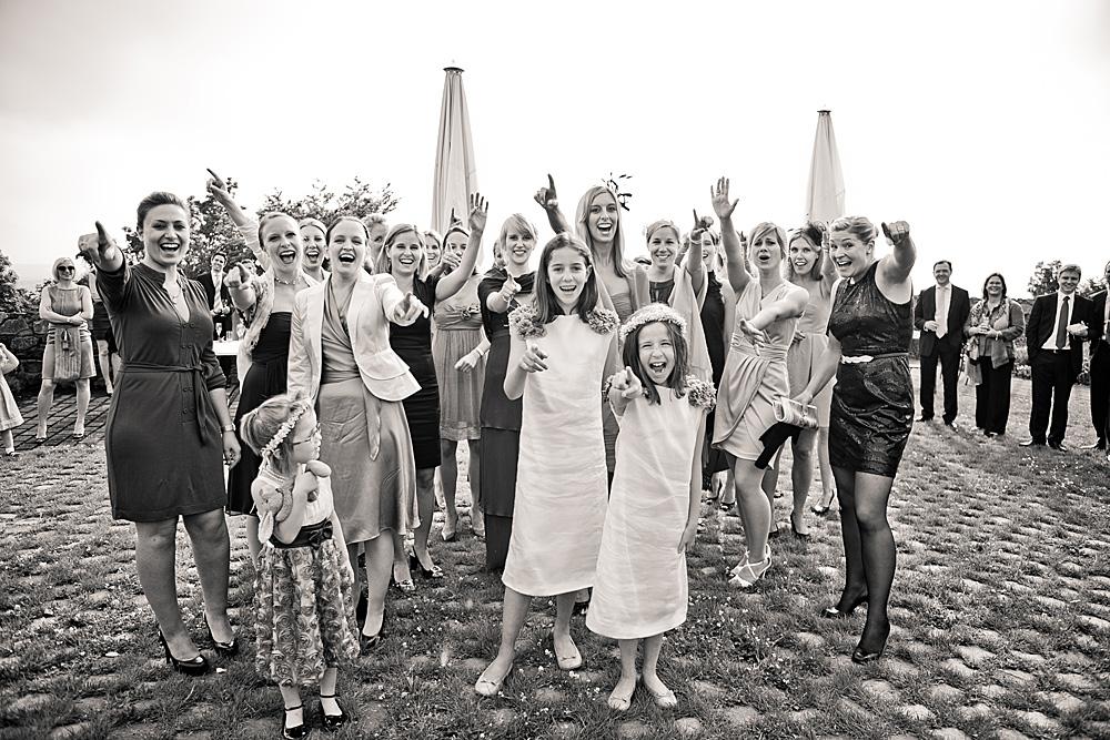 Hochzeit-Petersberg_16.jpg