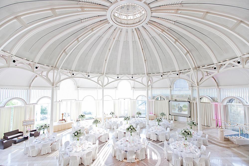 Hochzeit-Petersberg_21.jpg