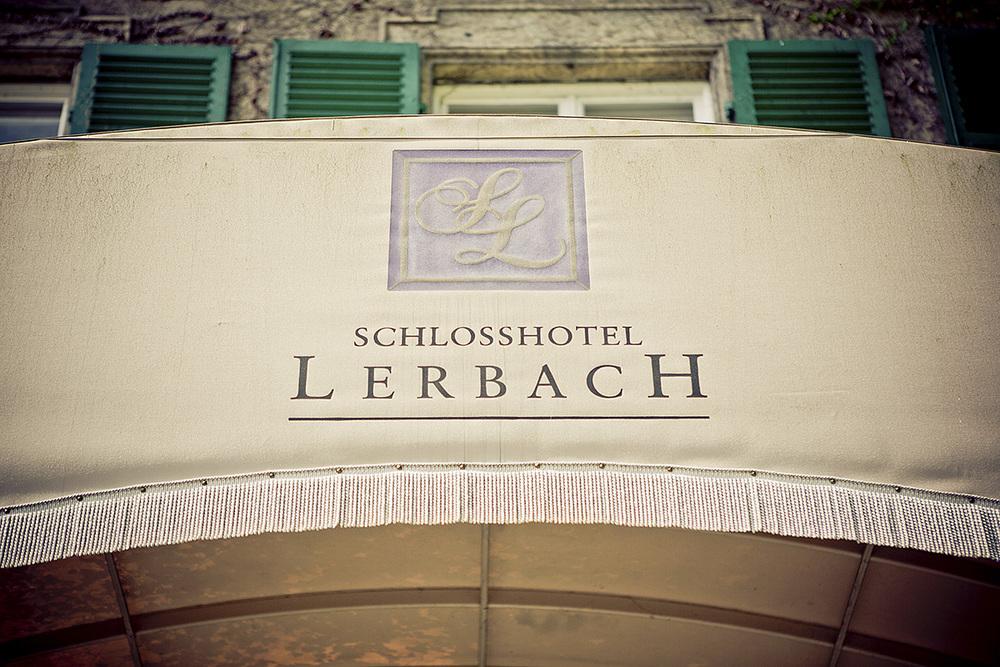 Hochzeit-Lerbach_02.jpg