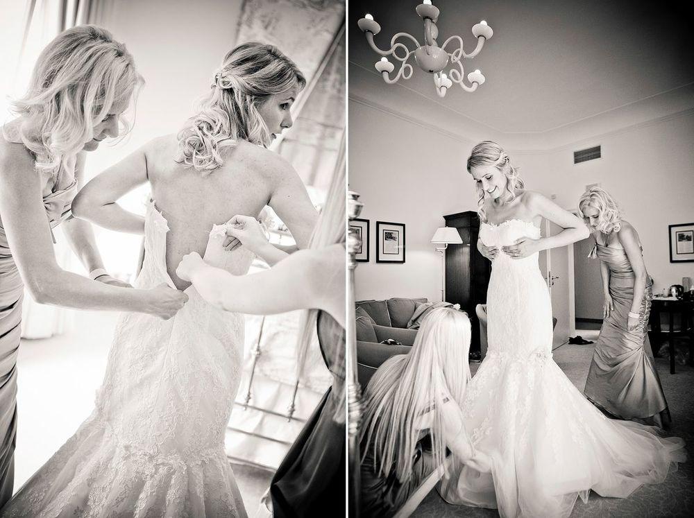 Hochzeit-Lerbach_10.jpg