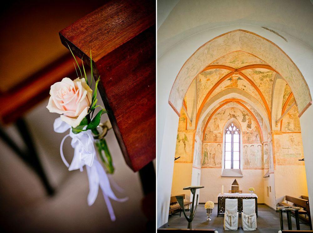 Hochzeit-Lerbach_13.jpg