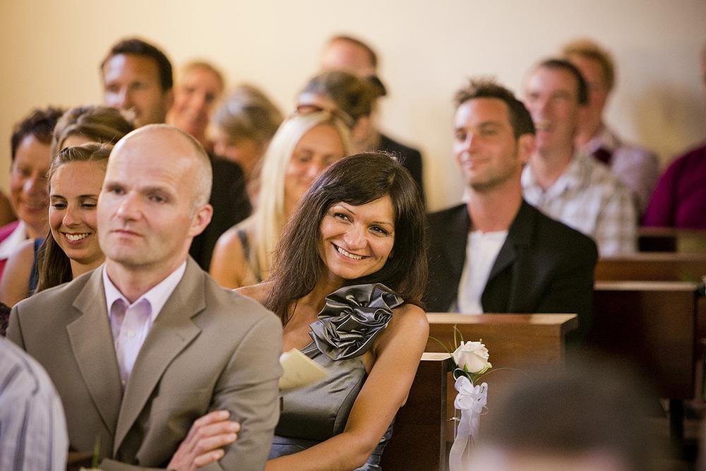 Hochzeit-Lerbach_17.jpg