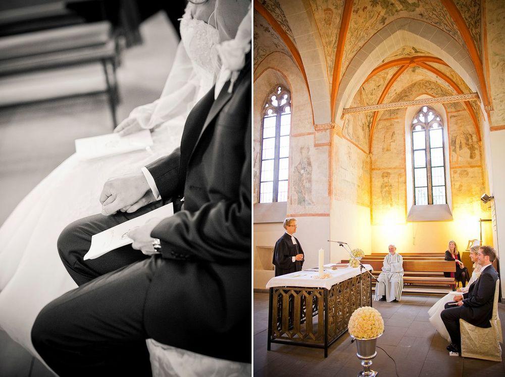 Hochzeit-Lerbach_19.jpg