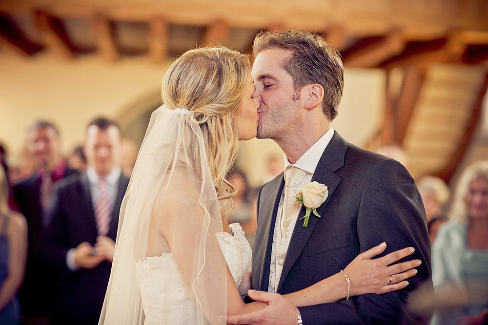 Hochzeit-Lerbach_23.jpg