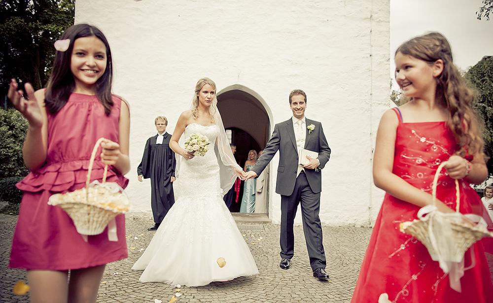 Hochzeit-Lerbach_26.jpg