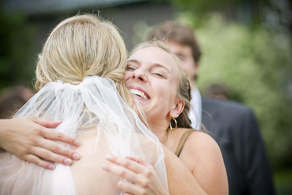 Hochzeit-Lerbach_36.jpg