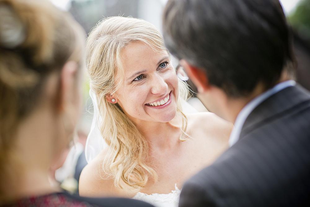 Hochzeit-Lerbach_37.jpg