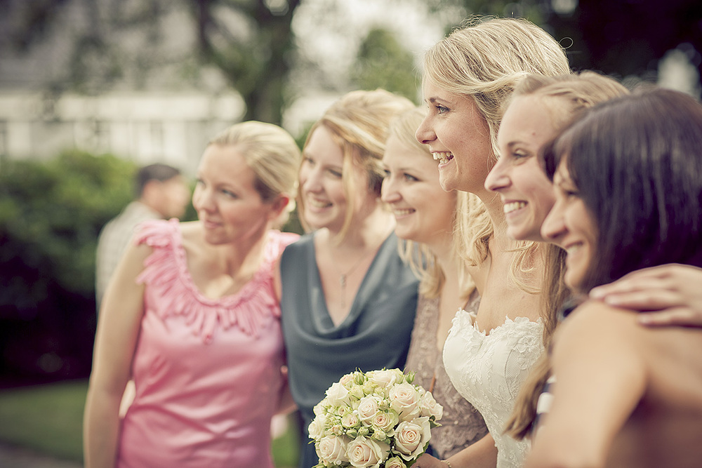 Hochzeit-Lerbach_39.jpg