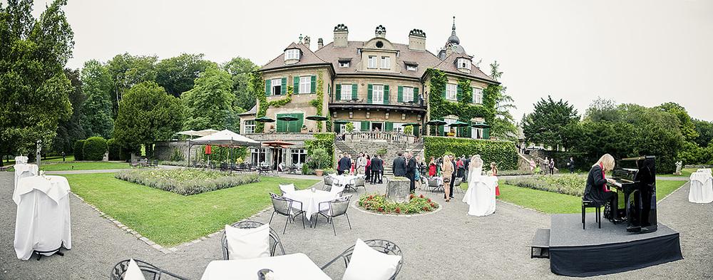 Hochzeit-Lerbach_42.jpg