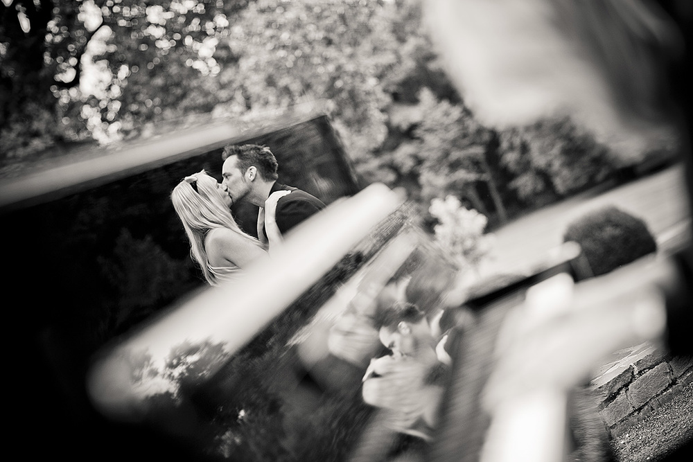 Hochzeit-Lerbach_49.jpg