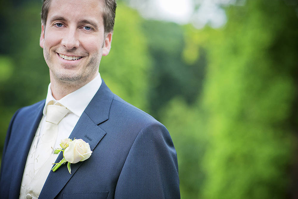 Hochzeit-Lerbach_51.jpg