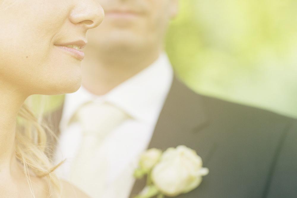 Hochzeit-Lerbach_52.jpg