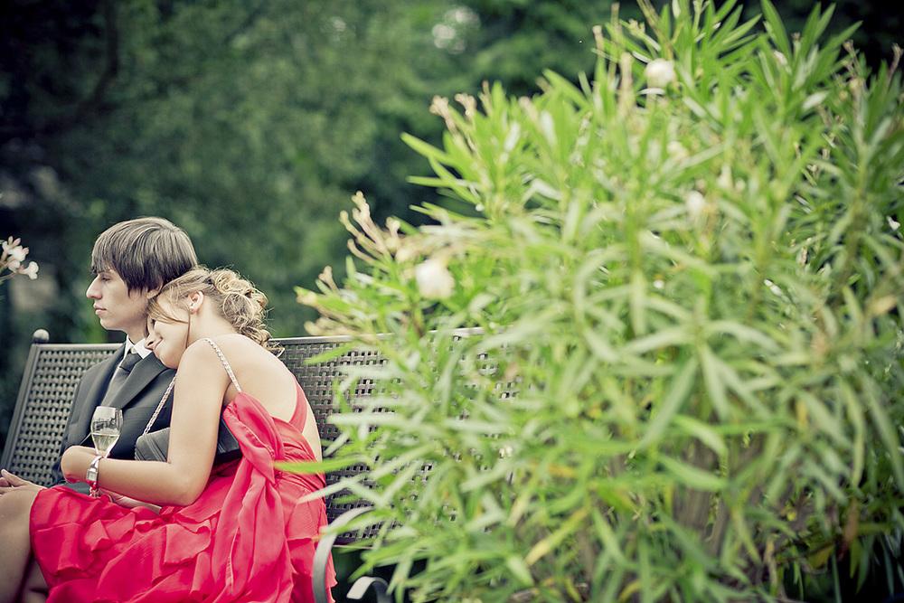 Hochzeit-Lerbach_50.jpg