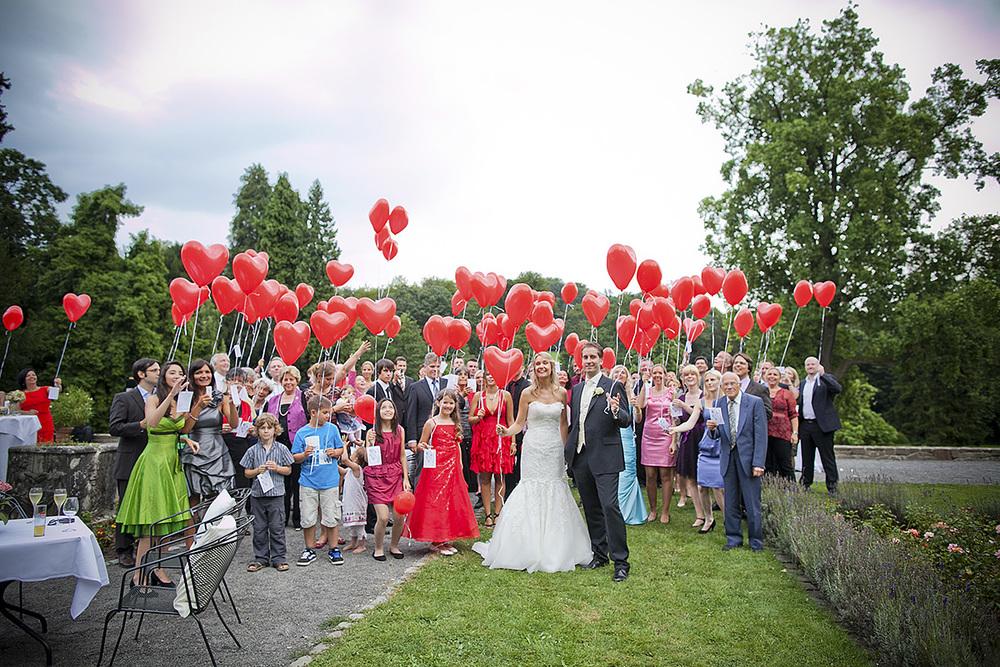 Hochzeit-Lerbach_58.jpg