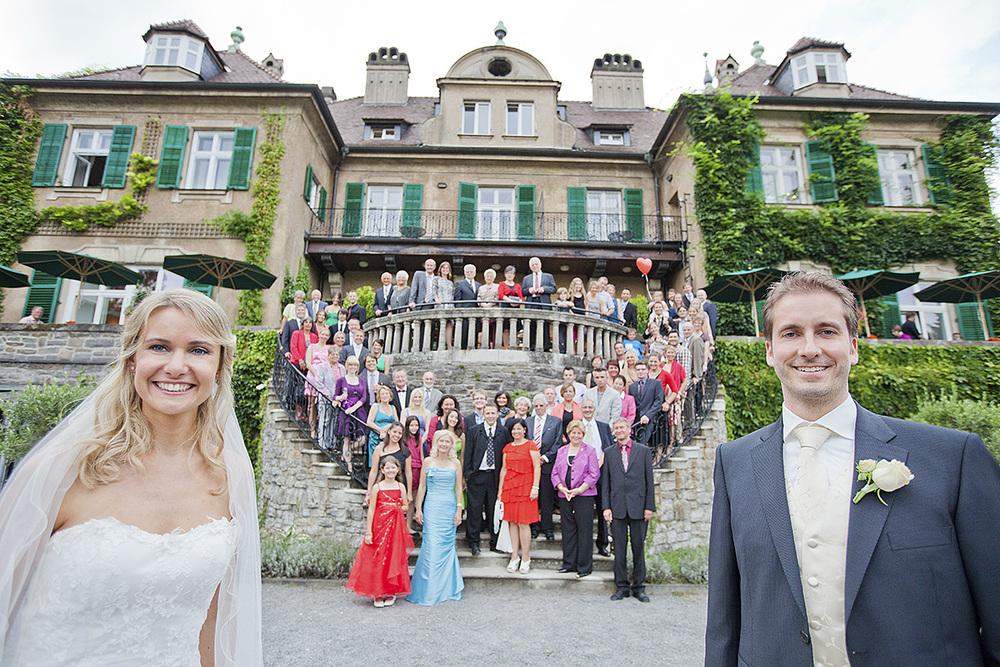 Hochzeit-Lerbach_56.jpg