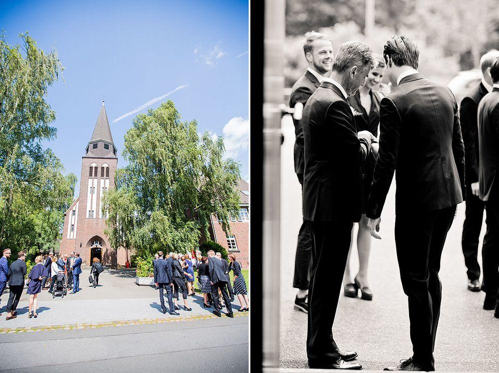 Hochzeit-Elfrather-Muehle_04.jpg