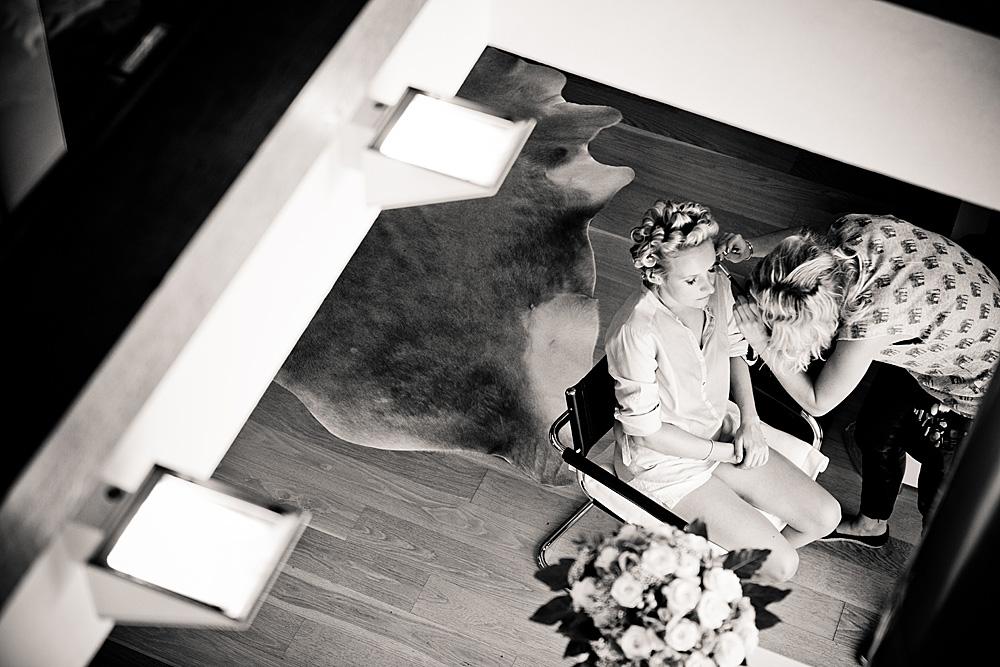 Hochzeit-Elfrather-Muehle_10.jpg