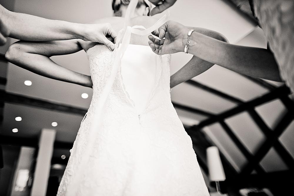 Hochzeit-Elfrather-Muehle_14.jpg