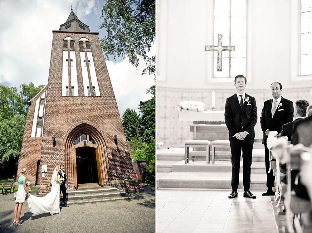Hochzeit-Elfrather-Muehle_17.jpg