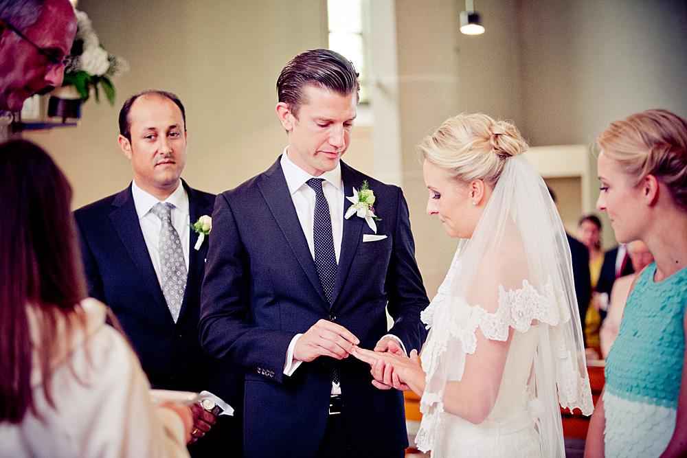 Hochzeit-Elfrather-Muehle_28.jpg