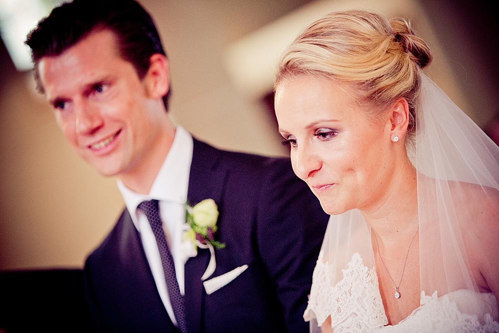 Hochzeit-Elfrather-Muehle_27.jpg