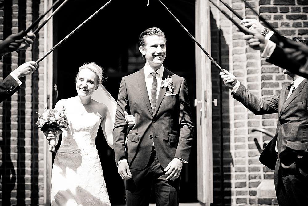 Hochzeit-Elfrather-Muehle_31.jpg
