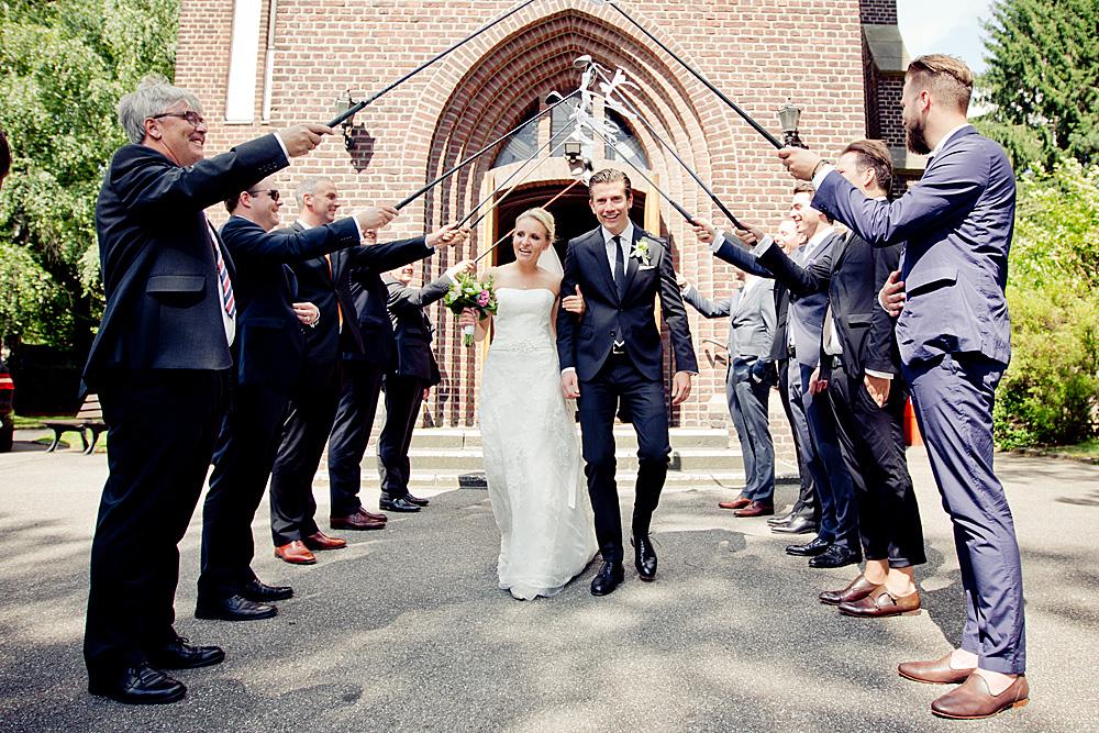 Hochzeit-Elfrather-Muehle_32.jpg