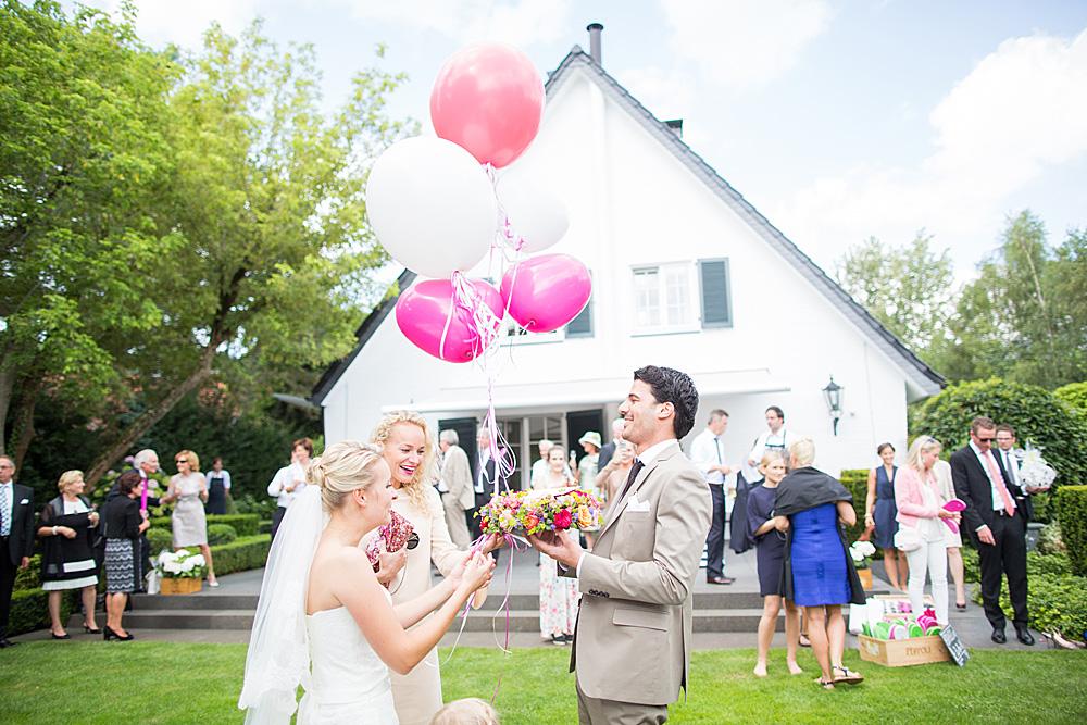 Hochzeit-Elfrather-Muehle_44.jpg