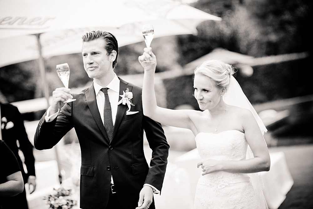 Hochzeit-Elfrather-Muehle_50.jpg