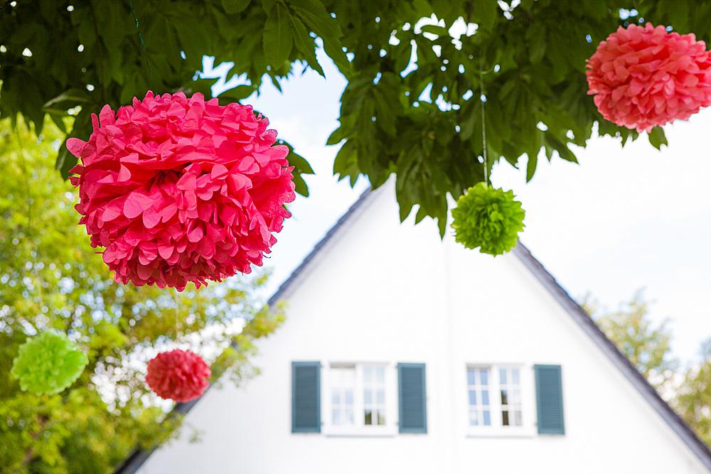 Hochzeit-Elfrather-Muehle_55.jpg