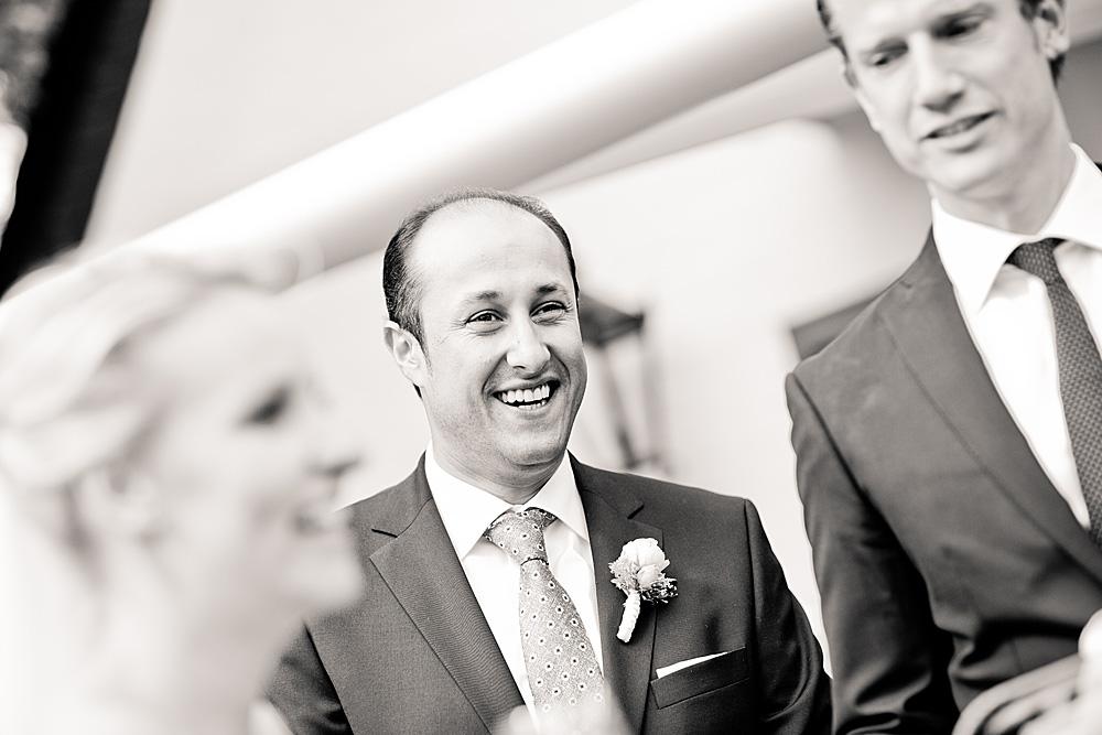 Hochzeit-Elfrather-Muehle_57.jpg
