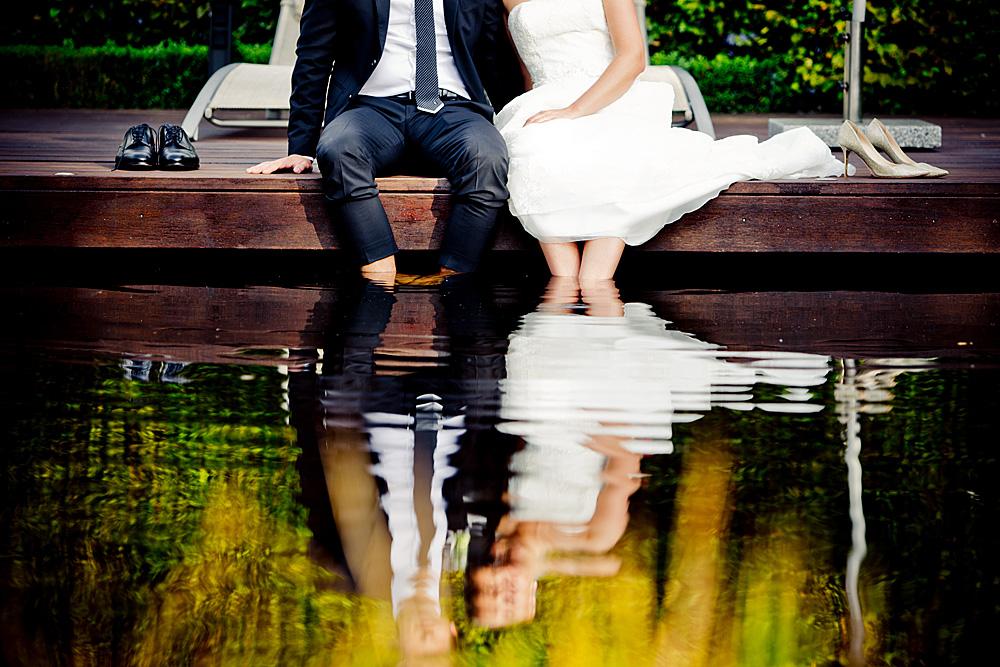 Hochzeit-Elfrather-Muehle_61.jpg
