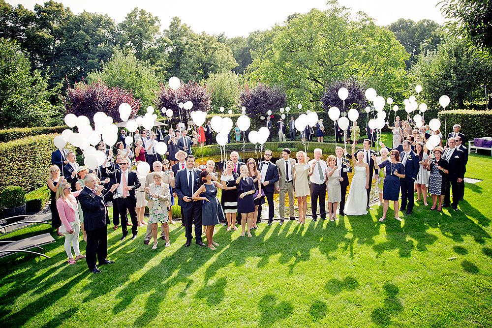 Hochzeit-Elfrather-Muehle_60.jpg