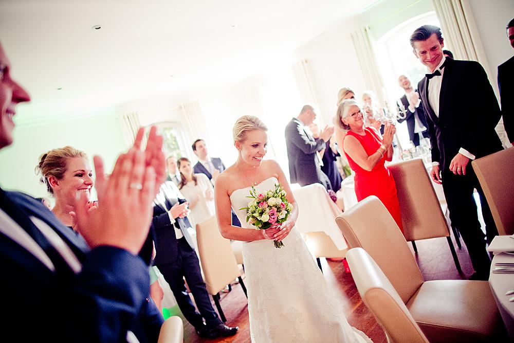 Hochzeit-Elfrather-Muehle_68.jpg