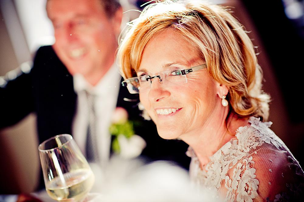 Hochzeit-Elfrather-Muehle_70.jpg