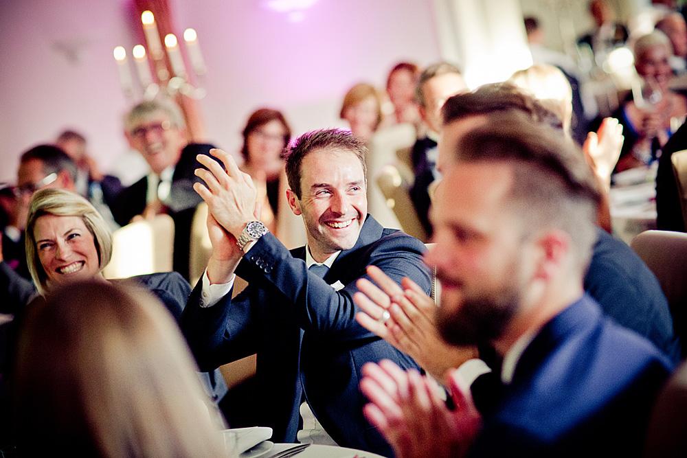 Hochzeit-Elfrather-Muehle_71.jpg