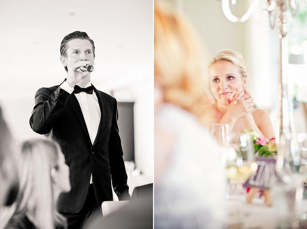 Hochzeit-Elfrather-Muehle_74.jpg