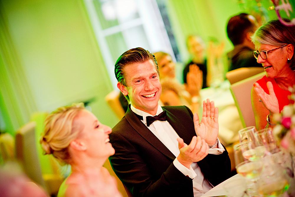 Hochzeit-Elfrather-Muehle_78.jpg