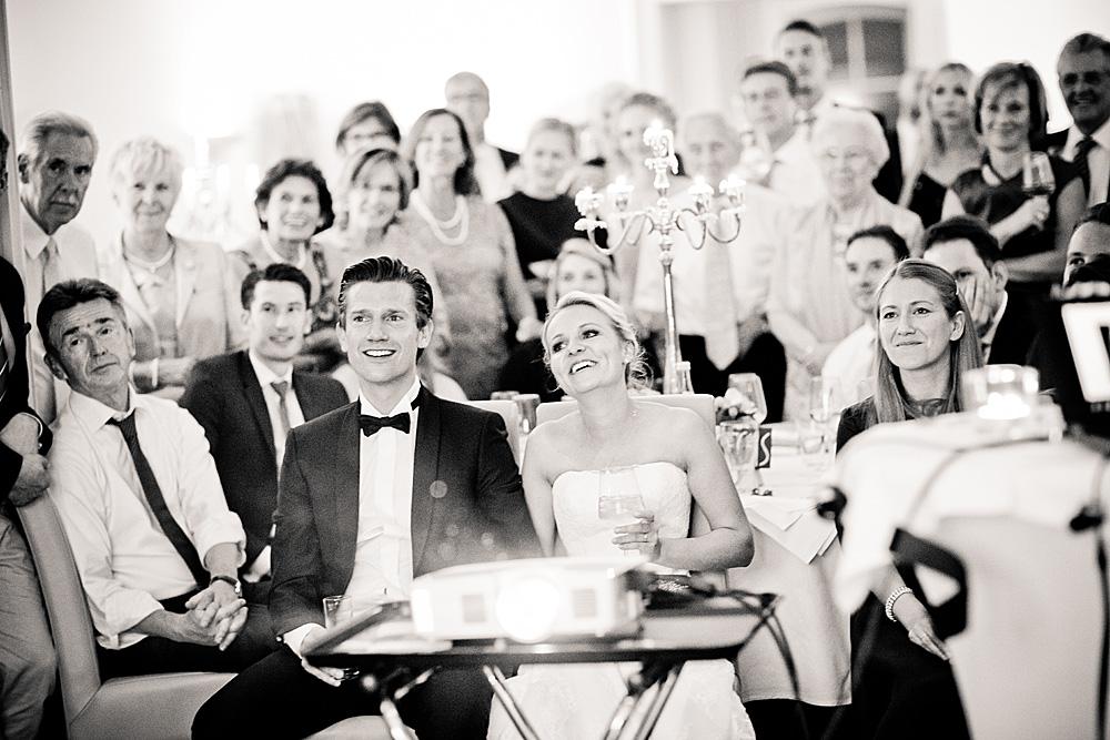 Hochzeit-Elfrather-Muehle_80.jpg