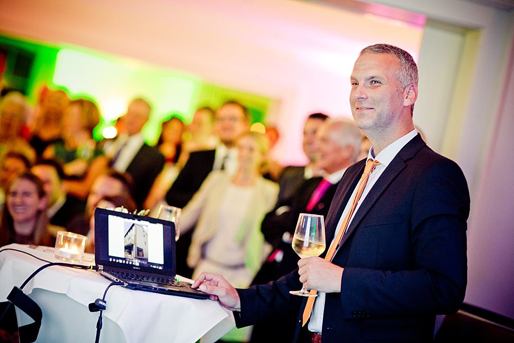 Hochzeit-Elfrather-Muehle_81.jpg