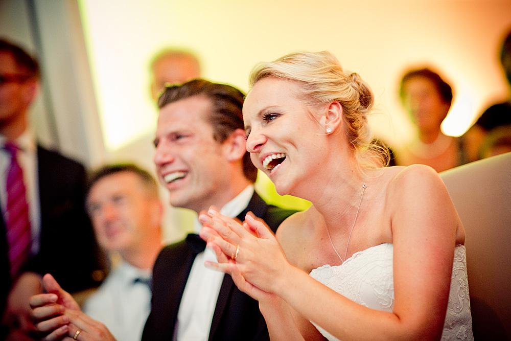 Hochzeit-Elfrather-Muehle_83.jpg