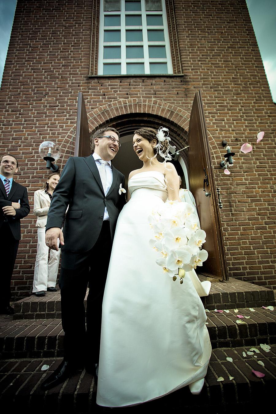 Hochzeit_Bauwerk_15.jpg