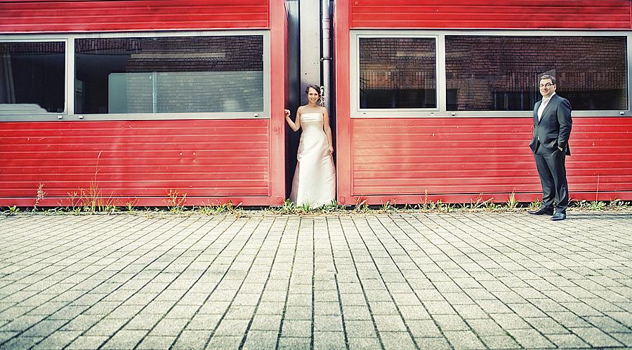 Hochzeit_Bauwerk_22.jpg