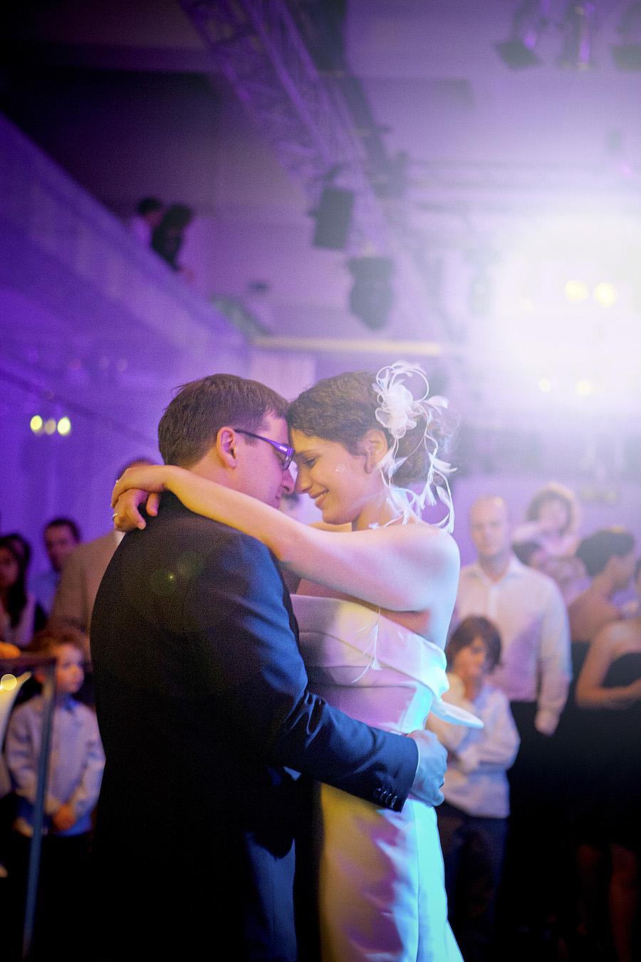 Hochzeit_Bauwerk_28.jpg